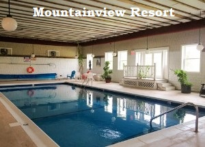 Mountainview Resort
