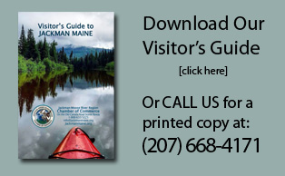 jackman-maine-2018-Guide